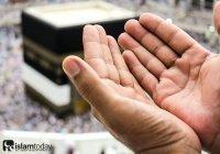 Наставление пятницы: Аллах ведет прямым путем того, кто достиг хидаята