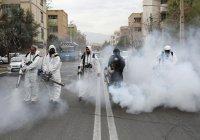 ООН: пандемия привела к росту террористических угроз