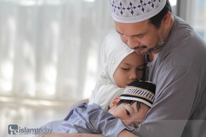 Как мусульманам не нанести вред себе и близким
