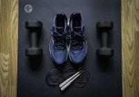 Стало известно о похудении без изнурительных тренировок