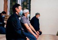 Муфтият Казахстана одобрил вакцинацию от коронавируса