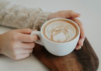 Кофе оказался защитой от опасных заболеваний