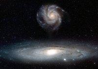 Все гипотезы о происхождении Вселенной никуда не годятся
