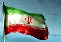 Иран направил России ноту протеста из-за названия Персидского залива