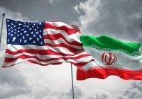 США назвали условие снятия санкций с Ирана