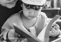 Воспитание детей: чему учат татарские сказки?