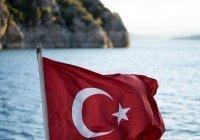 438 российских туристов заразились коронавирусом в Турции