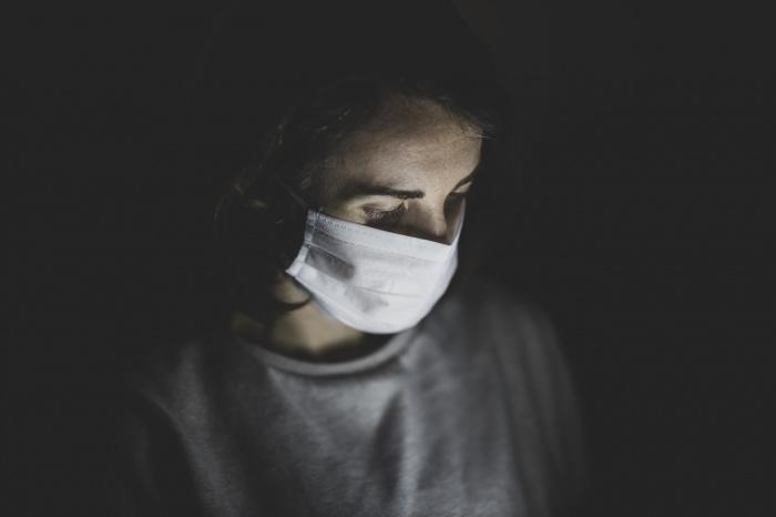 Распространение инфекции в городах-миллионниках и в целом по России замедляется