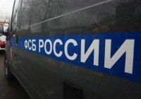 Два жителя Дагестана подозреваются в подготовке терактов
