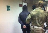 Подростка, готовившего теракт в красноярской школе, признали невменяемым