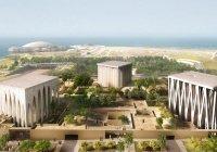 Храм трех религий появится в ОАЭ