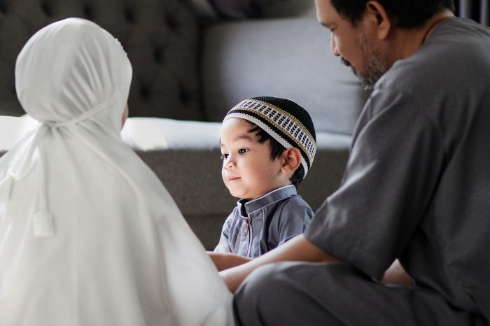 Аш-Шафии: имам, научивший мусульман уважать чужое мнение