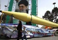 Иран не исключил создания ядерного оружия