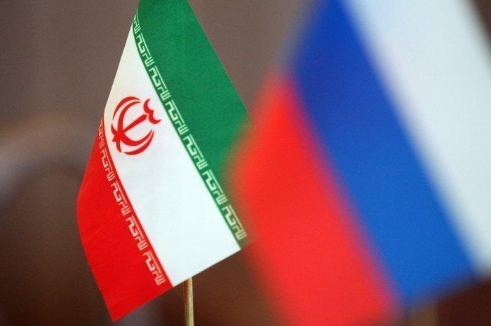 Иран рассчитывает на дальнейшее развитие стратегического партнерства с Россией.