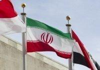 В Иране амнистировали около 4 тысяч заключенных