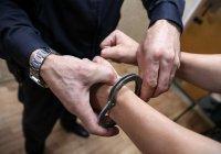 В Дагестане суд заключил под стражу подростков, создавших ячейку ИГИЛ