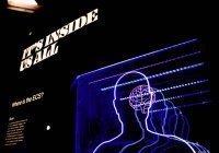 Установлены неожиданные факторы возникновения болезни Паркинсона