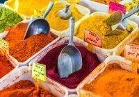 Шеф-повар раскрыл тайну вкусной «COVID-диеты»