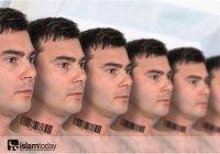 Клонирование человека: «Они пытаются обмануть Аллаха ...»