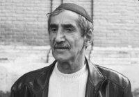 Житель Дагестана получил 10 лет тюрьмы за убийство раввина
