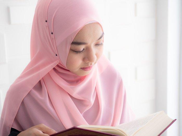3 привычки, которые укрепят ваш иман