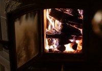 Комаровский рассказал, как не отравиться угарным газом