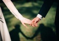 Стало известно, сколько россияне тратят на свадьбу