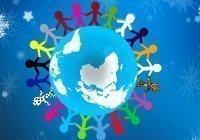 В Узбекистане учредили День дружбы народов