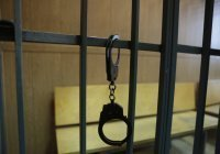 Жителю Норильска предстоит суд за вербовку помощников для ИГИЛ