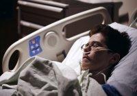 Обнаружено смертельно опасное осложнение при коронавирусе