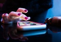 Выбраны приложения, которые важно удалить с телефона немедленно