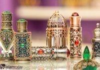 Культура благовоний: самые любимые запахи турецких падишахов