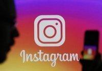 Instagram будет удалять аккаунты за разжигание религиозной вражды