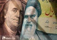 Будет ли решена иранская проблема?