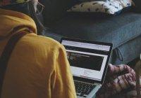 «Яндекс» выявил утечку данных около 5 тыс. почтовых ящиков