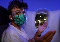 Предсказано приближение России к завершению пандемии