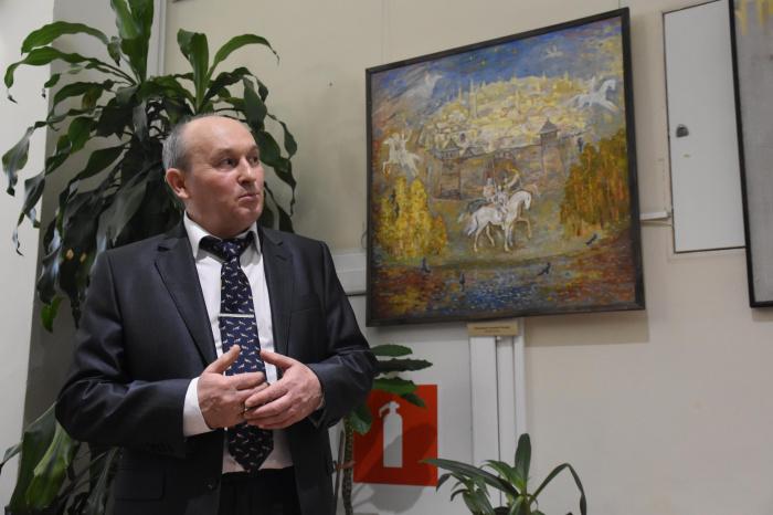 «Из века в век»: как сохранить татарскую культуру?
