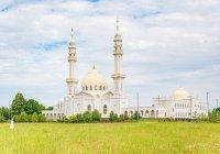 ДУМ РТ объявляет конкурс на лучший бренд 1100-летия принятия ислама Волжской Булгарией