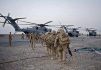 В НАТО заявили об угрозе превращения Афганистана в убежище террористов
