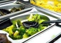 Выбраны наиболее вредные для здоровья диеты