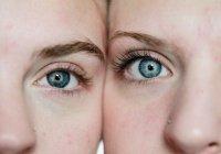 Бледность кожи оказалась признаком опасной болезни
