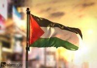 Каирское соглашение и будущее Палестинского кризиса