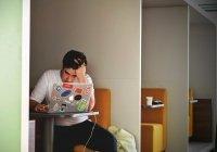 Обнаружена неожиданная опасность стресса