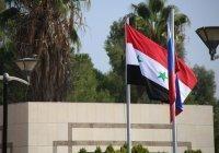 США отказались участвовать в «астанинских» переговорах по Сирии