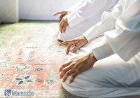 Любить ради Аллаха: что это значит?