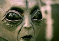 Выявлен способ обнаружить внеземные цивилизации