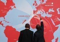 Лавров рассказал о подготовке саммита Россия-Африка в 2022 году