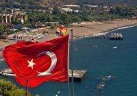 В Турции назвали главных конкурентов в борьбе за российских туристов