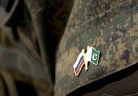 Россия поставит Пакистану противотанковые комплексы и средства ПВО