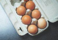 Россиян предупредили о росте цен на птицу и яйца